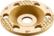 Festool Timanttilautanen DIA PAINT-D130 PREMIUM, 204176