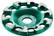Festool Timanttilautanen DIA STONE-D130 PREMIUM, 769166