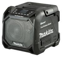 Makita DMR203B Työmaakaiutin Bluetooth