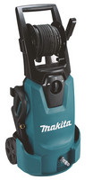 Makita HW1300 Painepuseri