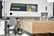 Festool TS 55 FEBQ-Plus-FS Upotussaha ohjainkiskolla, 577010