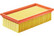 Festool HF-CT SYS Pääsuodatin, 500558
