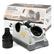 Drill Doctor 750X Poranteroituskone 2.5-19 mm