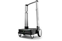 Festool SYS-Roll 100 Kuljetusvaunu 498660