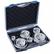 Bosch BIM reikäsahanteräsarja 35-127mm 13-osaa