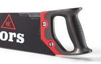 Hultafors HBX Työkalupakkisaha