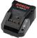 Bosch AL 1820 CV Multivolt-pikalatauslaite 14,4-18V