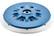 Festool Hiomalautanen kova FUSION-TEC ST-STF D150/MJ2-M8-H-HT, 202460