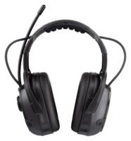 Zekler 412RD Kuuleva radiokuulonsuojain