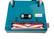 Makita DVC560Z Imuri 2x18V RUNKO