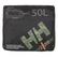 Helly Hansen 79572 Duffel kassi 50L , camo