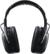 Zekler SONIC 530 Streaming-kuulonsuojain Bluetooth-toiminnolla