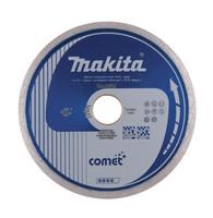Makita B-13091 Timanttikatkaisulaikka