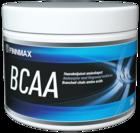 BCAA 150g ja 500g
