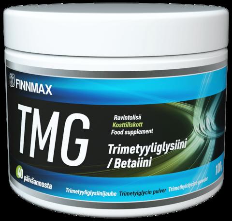 TMG 100g