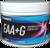 EAA+G 150g