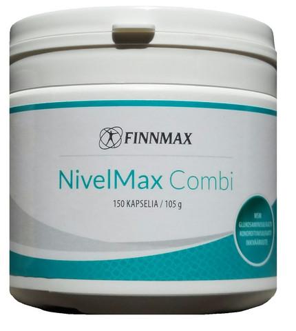 NivelMax Combi