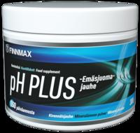pH Plus Emäsjuoma 300g