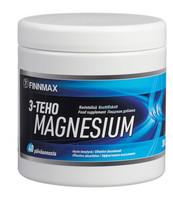 3-TehoMagnesium 300g