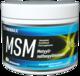 MSM 200g