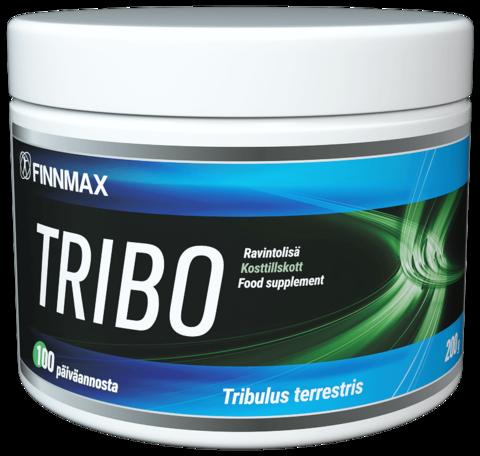 Tribo 200g