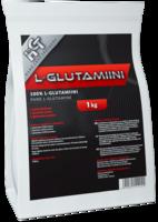 HCT L-Glutamiini 1000g