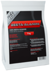 HCT Beeta-alaniini 1000g