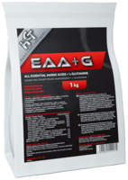 HCT EAA+G 1000g