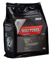 HCT Whey Power 4kg