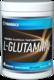 L-glutamiini 500g