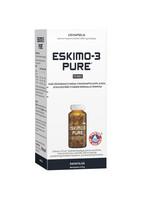 Eskimo-3® 120kaps