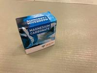 Magnesiumpalat 8kpl