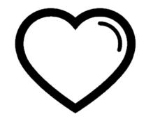 Sydän ja verenkierto