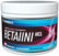 Betaiini HCL 100g