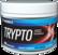 L-tryptofaani 50g