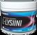 L-lysiini 200g