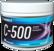 C-500 50g