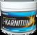 L-karnitiini 50g