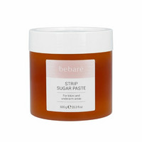 Bebaré Strip Sugar Paste 600 gr