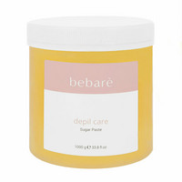 Bebaré Sugar Paste 1000 gr