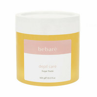 Bebaré Sugar Paste 600 gr