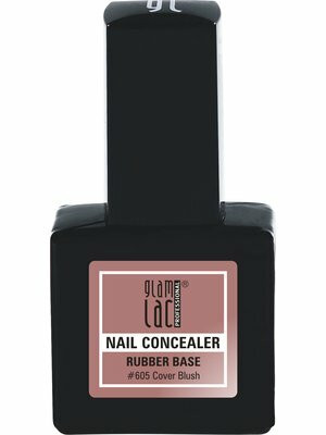 Nail Concealer Cover Blush