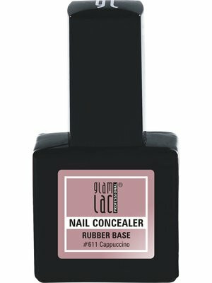Nail Concealer Cappuccino