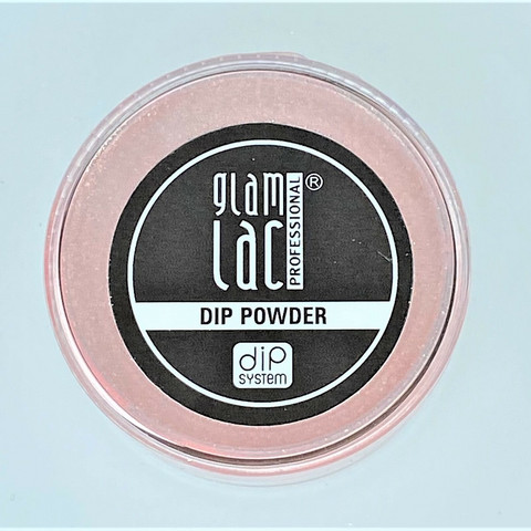 Glamlac Dip Powder Beach&Sun