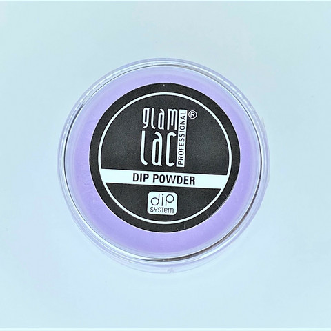 Glamlac Dip Powder Dreamy