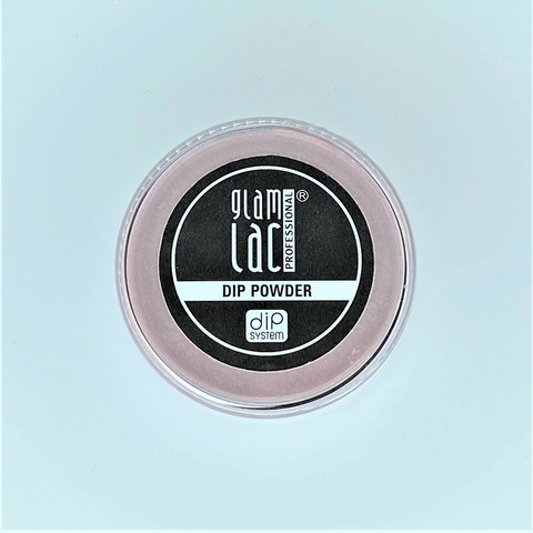 Glamlac Dip Powder So Sophisticated