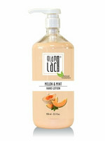 Glamlac Hand Lotion Melon & Mint 950ml