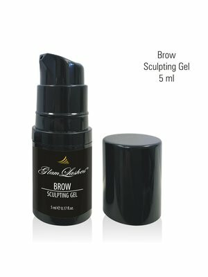Brow Sculpting Lotion 5ml