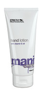Strictly Professional Hand Lotion 100 ml