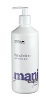 Strictly Professional Hand Lotion 500 ml